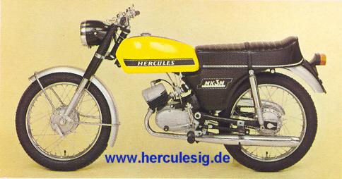 hercules k50 sprint kupplungszug forum der hercules ig e v. Black Bedroom Furniture Sets. Home Design Ideas