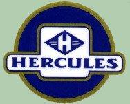 http://www.herculesig.de/